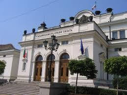 Депутатите приеха и на второ четене промените в Закона за обществените поръчки